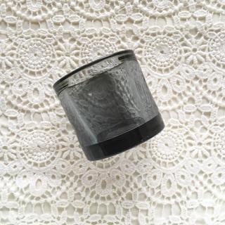 イッタラ(iittala)のkivi グレー 金型番号なし iittala × marimekko(置物)