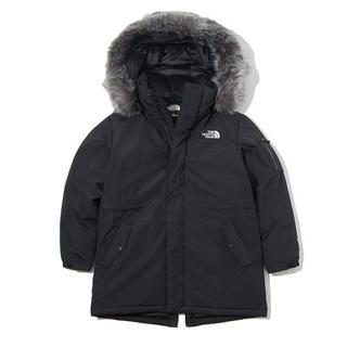 THE NORTH FACE - ★THE NORTH FACE★キッズ/TRENCH T-BALL JACKET