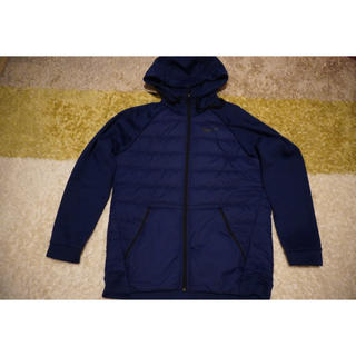 NIKE - NIKE ランニングジャケット L
