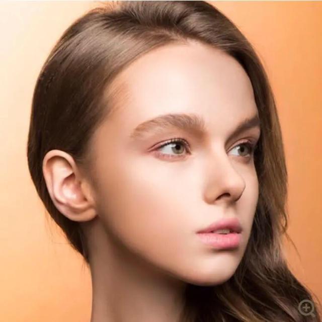 トゥークールフォースクール  アートクラス バイロダン シェーディング コスメ/美容のベースメイク/化粧品(フェイスカラー)の商品写真