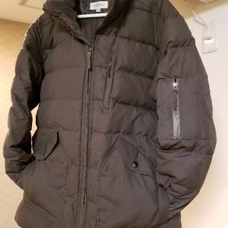 Calvin Klein - カルバン・クライン ジャケット