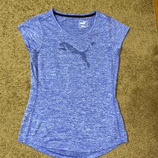 PUMA - プーマ Tシャツ Lサイズ