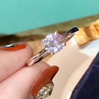 Tiffany & Co. - 素敵✿プレゼント TIFFANY & Co. リング(指輪) レディース 正規