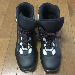 サロモン(SALOMON)のノルディック スキーブーツ 29.5㎝(ブーツ)