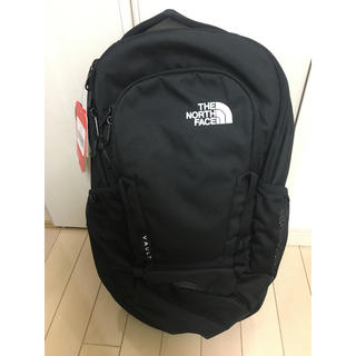 THE NORTH FACE - THE NORTH FACE VOLTE 26.5L