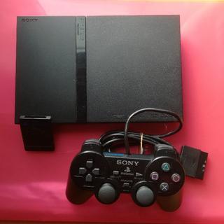 PlayStation2 - PlayStation2 SCPH-70000