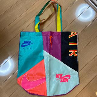 アトモス(atmos)のatmos × NIKE AIR MAX 2 LIGHT QS tote bag(トートバッグ)