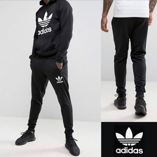 Original - アディダス オリジナルス adidas originals スウェットパンツ