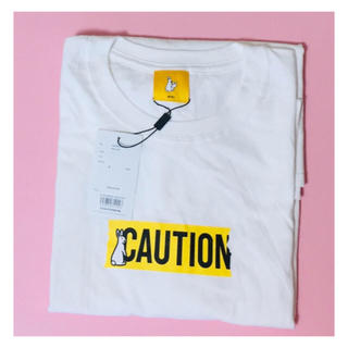 VANQUISH - FR2 Bog logo Tシャツ