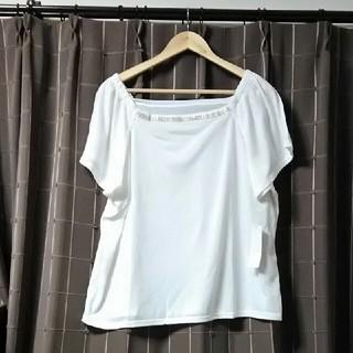 3L  Tシャツ  2枚組(Tシャツ(半袖/袖なし))