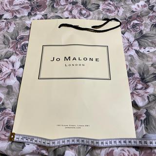 ジョーマローン(Jo Malone)のジョマローン 紙袋(その他)
