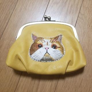 tamao - ♡tamao  がま口財布♡