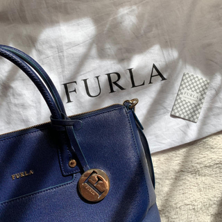 Furla - ★FURLA★ トートバッグ
