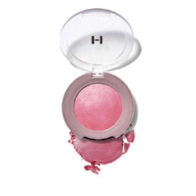 ヒンス トゥルーディメンショングロウ チーク ブラッシュオン G001 コスメ/美容のベースメイク/化粧品(チーク)の商品写真