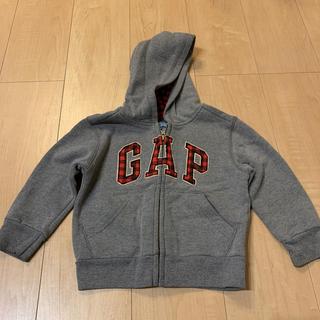 GAP パーカー 95