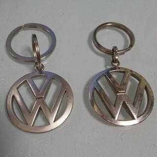 フォルクスワーゲン(Volkswagen)のキーホルダー ワーゲン(キーホルダー)