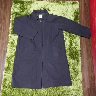 サマンサモスモス(SM2)のコート(ロングコート)