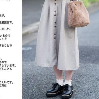 しまむら - アツゾコ4ホール