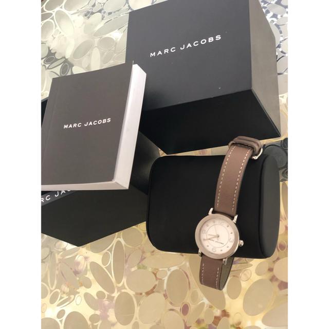 オーデマピゲ偽物 時計 鶴橋 - MARC JACOBS - Marc Jacobs時計の通販