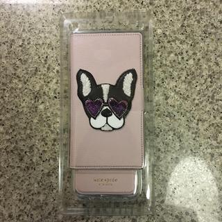 ケイトスペードニューヨーク(kate spade new york)のKate Spade 日本未発売 iPhone11 ケース(iPhoneケース)