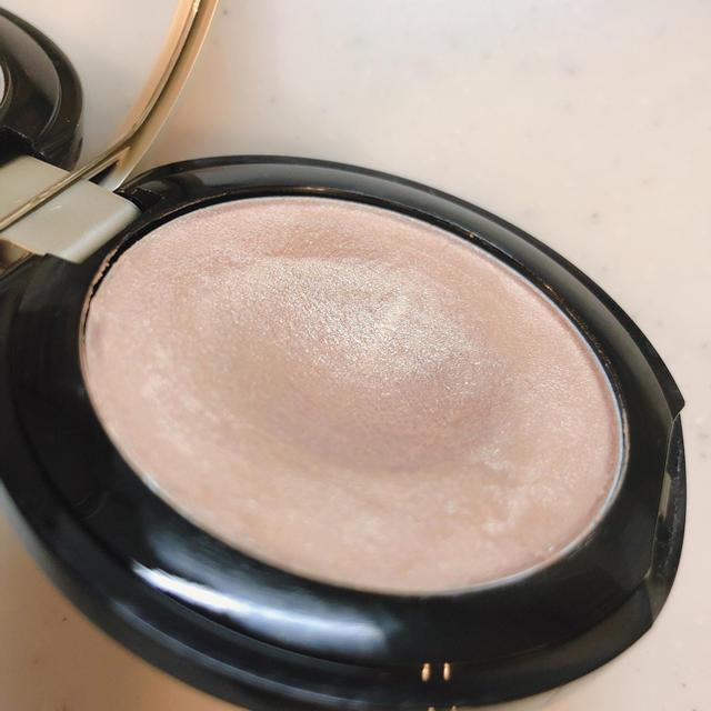 ETVOS(エトヴォス)のエトヴォス ハイライトクリーム コスメ/美容のベースメイク/化粧品(フェイスカラー)の商品写真
