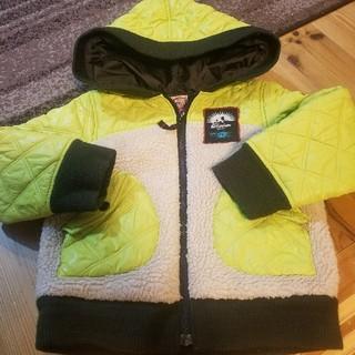 エフオーキッズ(F.O.KIDS)のF.O.KIDSエフオーキッズのジャケット(ジャケット/上着)