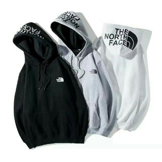 THE NORTH FACE - [2枚12000円送料込み] THE NORTH FACEパーカー