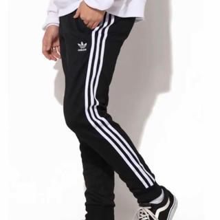 アディダス(adidas)のadidas アディダスオリジナルス スウェットパンツ XLサイズ(カジュアルパンツ)