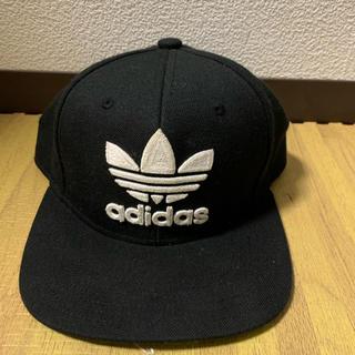 adidas - アディダスオリジナルス キャップ