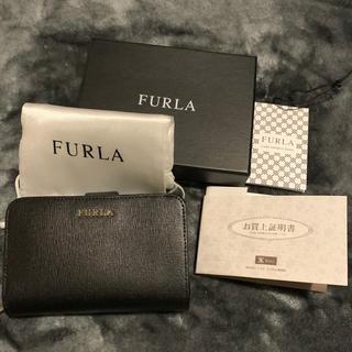 Furla - FURLA 折り財布