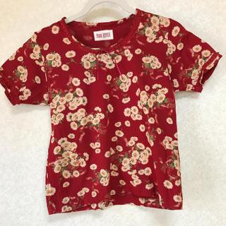 ピンクハウス(PINK HOUSE)のPINKHOUSE Tシャツ(Tシャツ(半袖/袖なし))