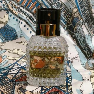 ヴァレンティノ(VALENTINO)のヴァレンティノ ウオモ 香水(香水(男性用))