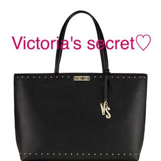 Victoria's Secret - ヴィクトリアシークレット トートバッグ\❤︎/