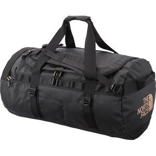 THE NORTH FACE - 新品未使用 THE NORTH FACE BCダッフルM BC Duffel M