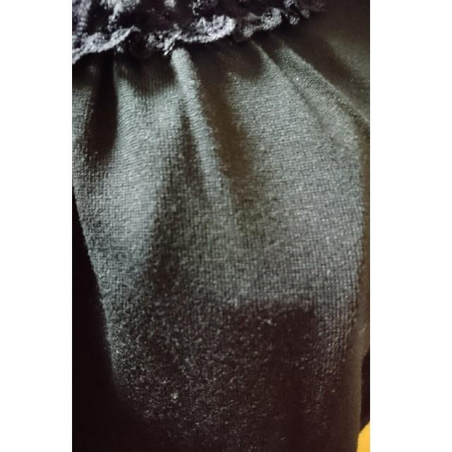axes femme(アクシーズファム)のaxes femme ガーデン プルオーバー レディースのトップス(カットソー(半袖/袖なし))の商品写真