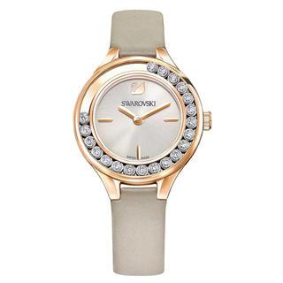 スワロフスキー(SWAROVSKI)の新品 SWAROVSKI Lovely Crystals Mini 時計(腕時計)