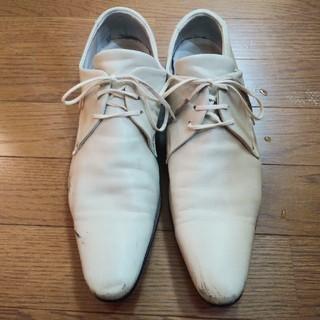 アルフレッドバニスター(alfredoBANNISTER)のアルフレッドバニスター alfredoBANNISTER シューズ 靴(ドレス/ビジネス)