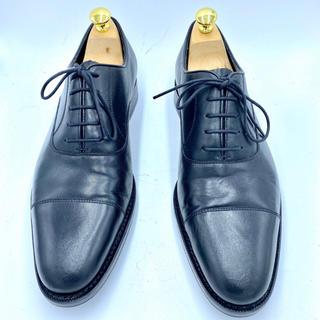 マドラス(madras)のmadras マドラス ビジネスシューズ 革靴(ドレス/ビジネス)