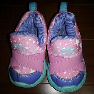 ホーキンス(HAWKINS)の靴(スニーカー)