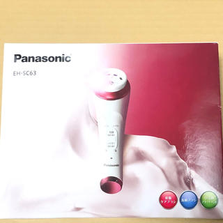 Panasonic - Panasonic 泡洗顔