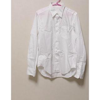メンズシャツ(シャツ/ブラウス(長袖/七分))