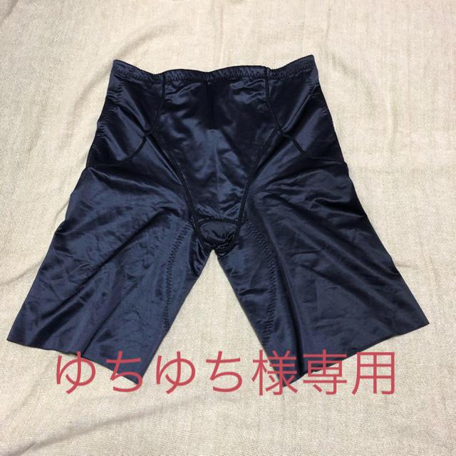 MARUKO(マルコ)のマルコ ガードル レディースの下着/アンダーウェア(その他)の商品写真