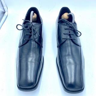 オリヒカ(ORIHICA)のORIHIKA オリヒカ ビジネスシューズ 革靴(ドレス/ビジネス)