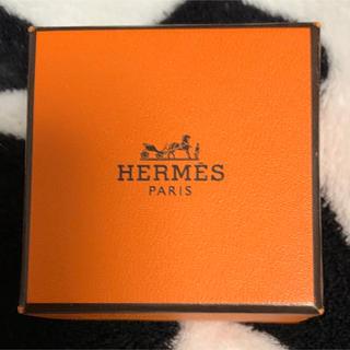 エルメス(Hermes)のエルメス アクセサリーBOX(小物入れ)