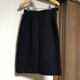 ニューヨーカー(NEWYORKER)のレディース ニューヨーカー 9号(ひざ丈スカート)
