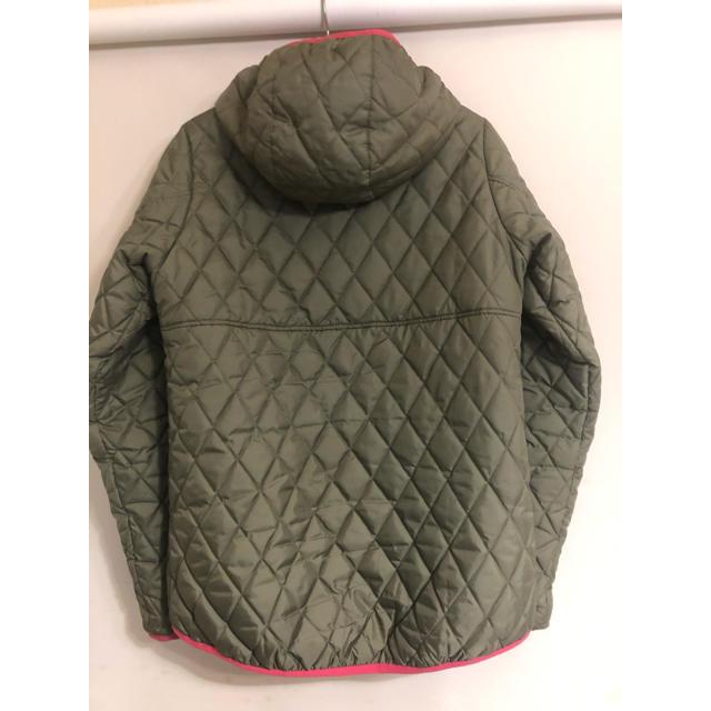 adidas(アディダス)のadidas ナイロンジャケット レディースのジャケット/アウター(ナイロンジャケット)の商品写真