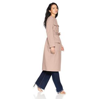 GRACE CONTINENTAL - 【新品 上質】グレースコンチネンタル 良い女 コート