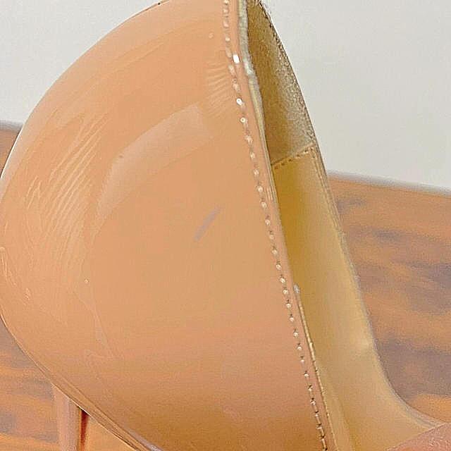 Christian Louboutin(クリスチャンルブタン)のルブタン ハイヒール レディースの靴/シューズ(ハイヒール/パンプス)の商品写真