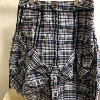 Vivienne Westwood - vivienne westwood バルーンスカート