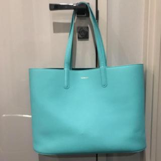 Tiffany & Co. - ティファニー トートバッグ